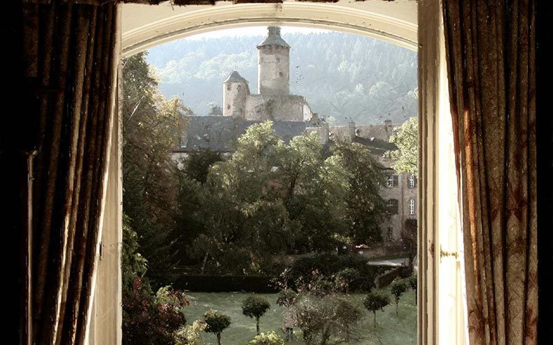 Schloss-Gemaelde-Galerie