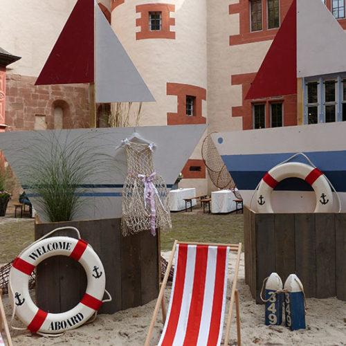 Buedingen-Strandpartie-12