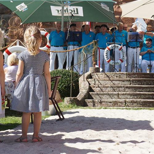 Buedingen-Strandpartie-6